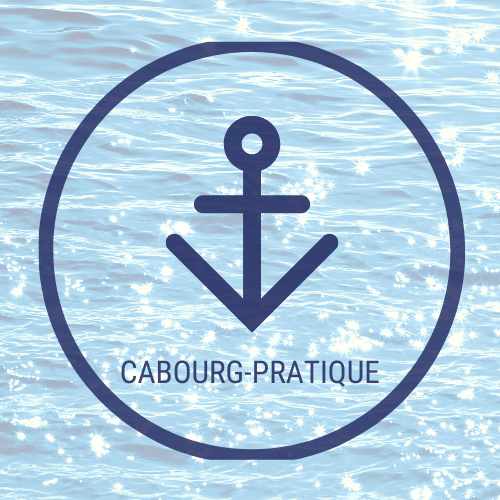 L'info Cabourgeaise
