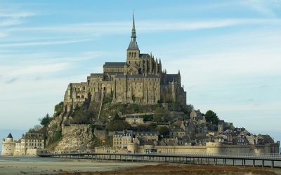 Qu'est-ce qu'il ne faut pas manquer lors de son séjour en Normandie ?